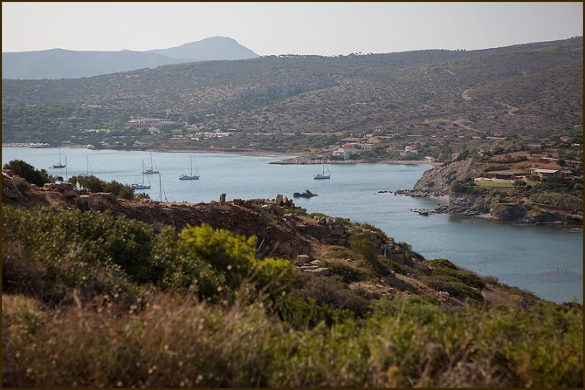 Greece2012-231