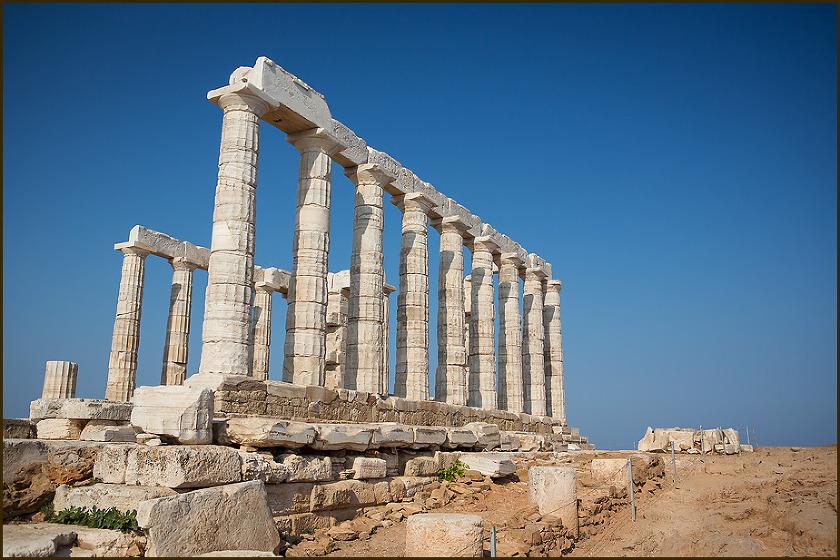 Greece2012-247