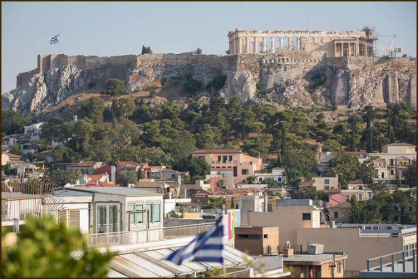 Greece2012-140