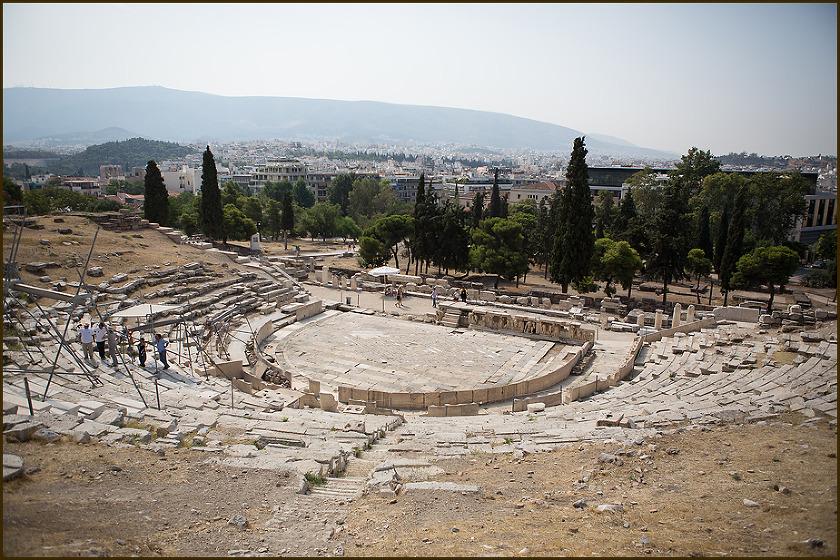 Greece2012-164