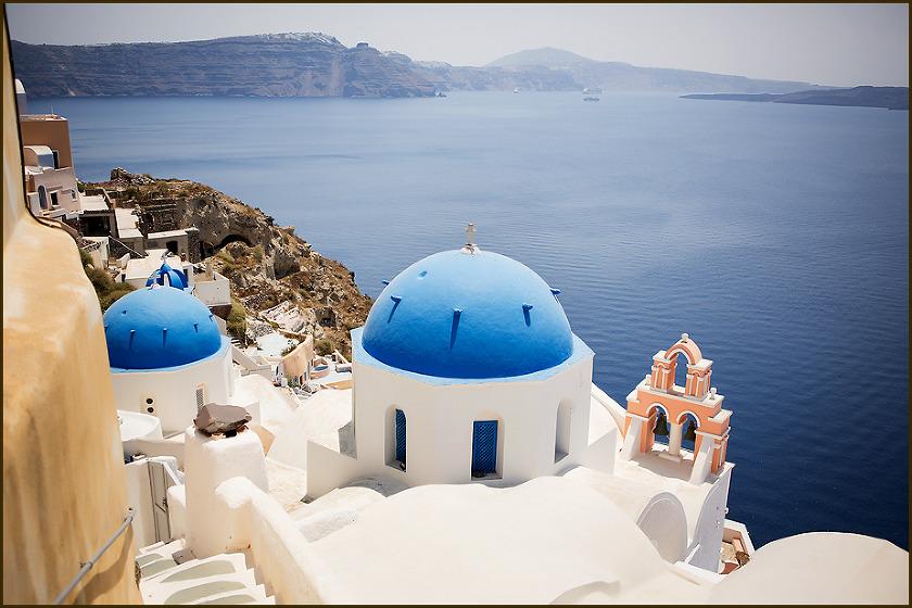 Santorini_Travel11